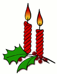 candle_holly_1