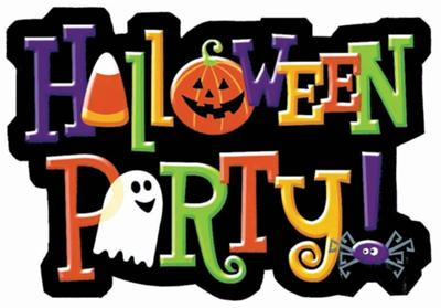 halloween-costume-party-clip-art-3