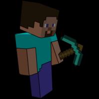 th-Minecraft-Miner