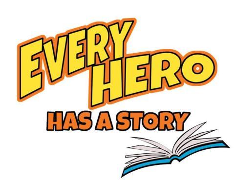 every-hero-story