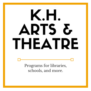 K.H.Arts &Theatre